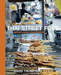 Thai_Street_Food:_Authentic_Re
