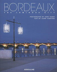 Bordeaux:_The_Luminous_City