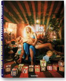 DAVID LACHAPELLE:HEAVEN TO HELL(H)