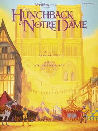 The_Hunchback_of_Notre_Dame