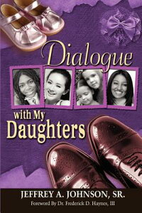 DialoguewithMyDaughters
