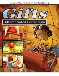 Gifts_Multiage_Differentiated