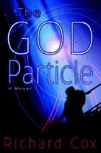 The_God_Particle