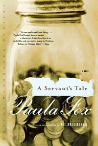 A_Servant's_Tale