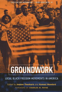 Groundwork:_Local_Black_Freedo