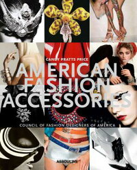 American_Fashion_Accessories