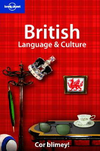British_Language_&_Culture