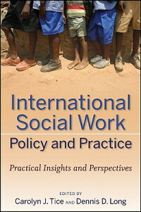International_Social_Work_Poli