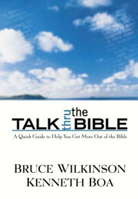 Talk_Thru_the_Bible