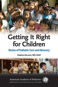 Getting_It_Right_for_Children: