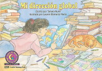 Mi_Direccion_Global