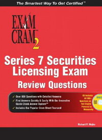 Series_7_Securities_Licensing