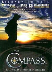 The_Compass