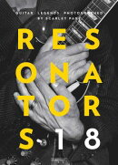 Resonators 2018