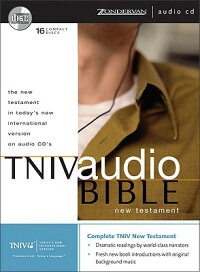 New_Testament-Tniv:_Multi-Voic