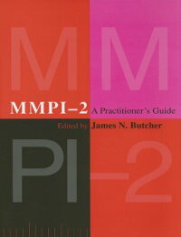 MMPI-2:_A_Practitioner's_Guide