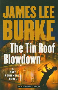The_Tin_Roof_Blowdown