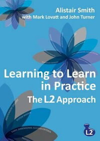 Learning_to_Learn_in_Practice: