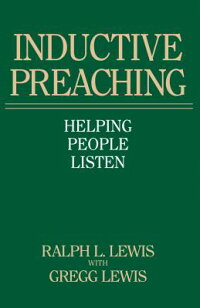 Inductive_Preaching
