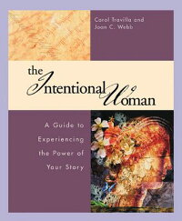 The_Intentional_Woman:_A_Guide