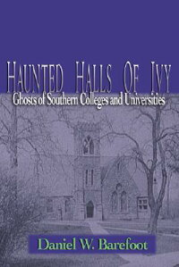 Haunted_Halls_of_Ivy:_Ghosts_o