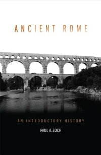 Ancient_Rome:_An_Introductory