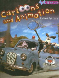 Cartoons_and_Animation