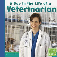 Day_in_the_Life_of_a_Veterinar