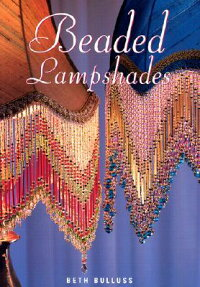 Beaded_Lampshades