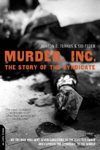 Murder,_Inc.:_The_Story_of_the