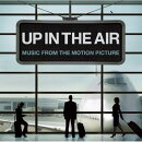 【輸入盤】Up In The Air