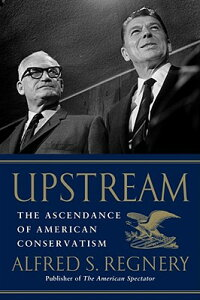 Upstream:_The_Ascendance_of_Am