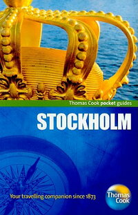 Thomas_Cook_Pocket_Guides:_Sto