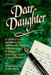 Dear_Daughter:_A_Father's_Wise