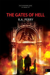 The_Gates_of_Hell