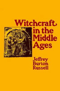 Witchcraft_in_the_Middle_Ages