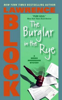 The_Burglar_in_the_Rye