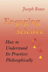 Engaging_Science:_How_to_Under