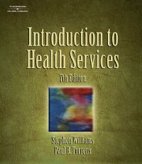 Introduction_to_Health_Service