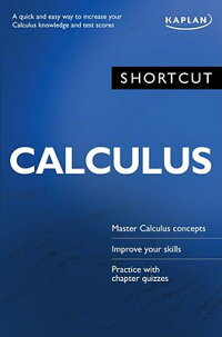 Shortcut_Calculus