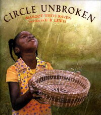Circle_Unbroken:_The_Story_of