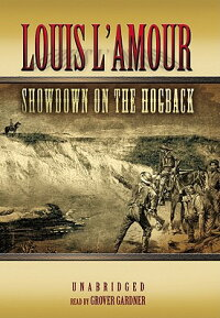 Showdown_on_the_Hogback