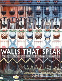 Walls_That_Speak:_The_Murals_o