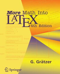 More_Math_Into_Latex