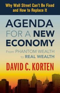 Agenda_for_a_New_Economy:_From