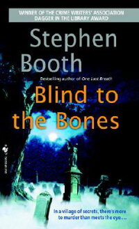 Blind_to_the_Bones