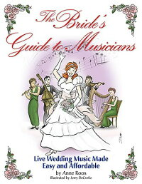 The_Bride's_Guide_to_Musicians
