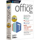 Thinkfree office NEO 0000215290