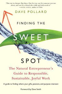 Finding_the_Sweet_Spot:_The_Na