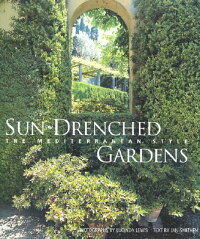 SUN:DRENCHED_GARDENS